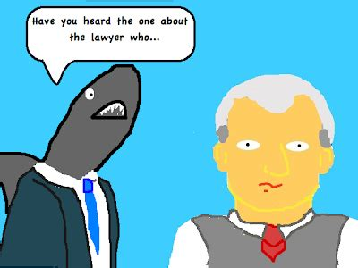 Jury system essay